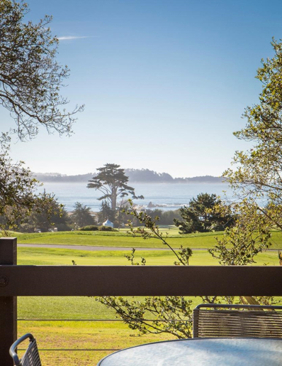 3334 17 Mile Drive, Pebble Beach, CA 93953 - MLS#: 52134926