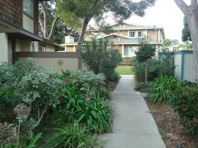 1787 Cherokee Drive UNIT 2, Salinas, CA 93906 - MLS#: 52135001