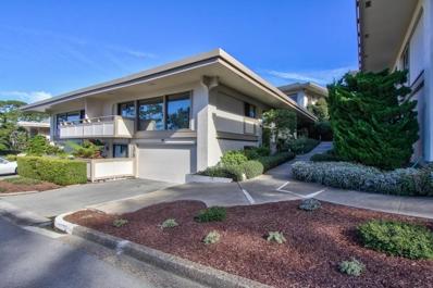 49 Skyline Crest``, Monterey, CA 93940 - MLS#: 52135005
