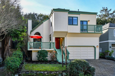 520 Sumner Avenue, Aptos, CA 95003 - MLS#: 52135149