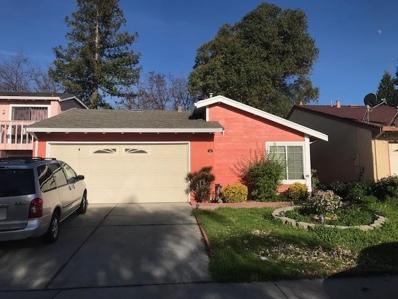 180 Checkers Drive, San Jose, CA 95116 - MLS#: 52135205