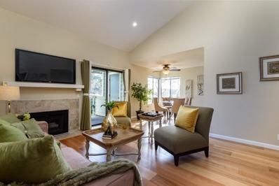 3651 Knollwood Terrance UNIT 311, Fremont, CA 94536 - MLS#: 52135224