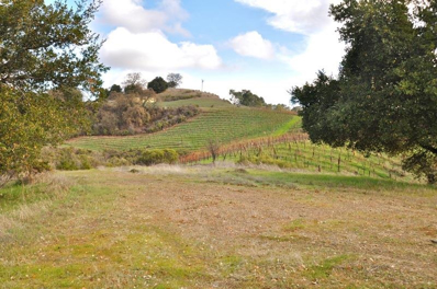 Mount Eden Road, Saratoga, CA 95070 - MLS#: 52135230