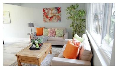 5961 Bamford Drive, Sacramento, CA 95823 - MLS#: 52135280