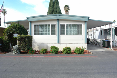 3637 Snell Avenue UNIT 163, San Jose, CA 95136 - MLS#: 52135293
