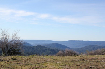 20711 Bear Creek Road, Los Gatos, CA 95033 - MLS#: 52135313
