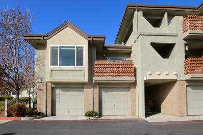 308 River Street UNIT A1, Santa Cruz, CA 95060 - MLS#: 52135387