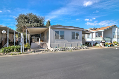 575 E San Pedro Street UNIT 7, Morgan Hill, CA 95037 - MLS#: 52135521