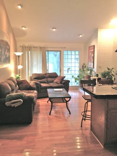 234 E Hilton Drive, Boulder Creek, CA 95006 - MLS#: 52135528
