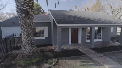 1006 N Country Club Boulevard, Stockton, CA 95204 - MLS#: 52135539