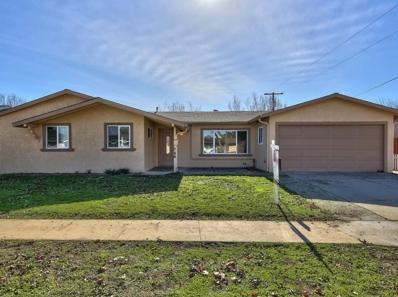 746 El Sur Avenue, Salinas, CA 93906 - MLS#: 52135569