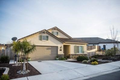 115 Los Altos Drive, Hollister, CA 95023 - MLS#: 52135676
