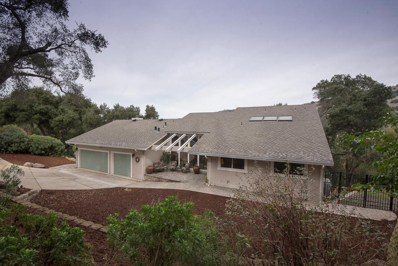 17095 Shady Lane Drive, Morgan Hill, CA 95037 - MLS#: 52135708