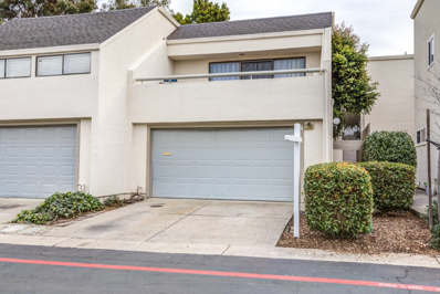 1760 Shady Creek Court, San Jose, CA 95148 - MLS#: 52135728