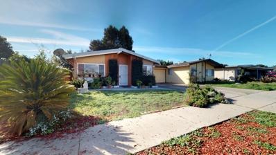 671 Bronte Avenue, Watsonville, CA 95076 - MLS#: 52135742