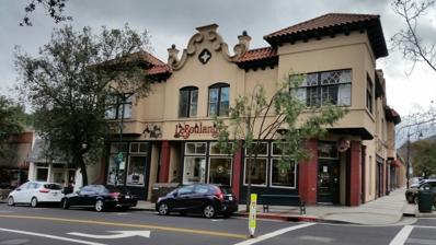135 W Main Street UNIT A, Los Gatos, CA 95030 - MLS#: 52135787