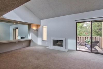 91 Montsalas Drive, Monterey, CA 93940 - MLS#: 52135823