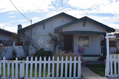729 California Street, Salinas, CA 93901 - MLS#: 52135849