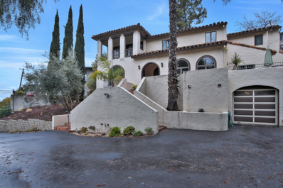 15884 Alum Rock Avenue, San Jose, CA 95127 - MLS#: 52135890