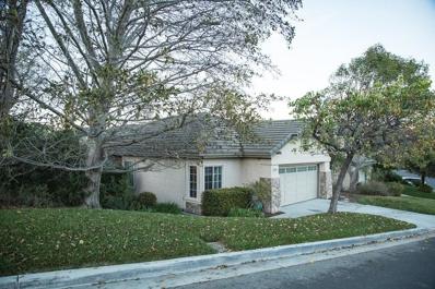 26446 Honor Lane, Salinas, CA 93908 - MLS#: 52135899
