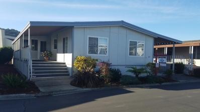 810 Villa Teresa Way UNIT 810, San Jose, CA 95123 - MLS#: 52135953