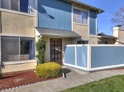 1863 Cherokee Drive UNIT 2, Salinas, CA 93906 - MLS#: 52135971