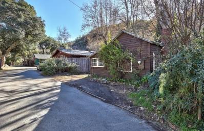 37 Steffoni Avenue, Carmel Valley, CA 93924 - MLS#: 52136038