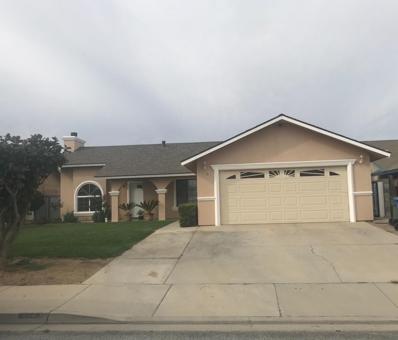 1084 Apple Avenue, Greenfield, CA 93927 - MLS#: 52136108