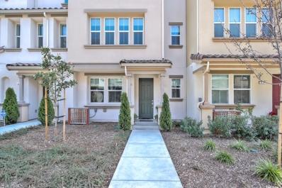 25 Dill Lane, Morgan Hill, CA 95037 - MLS#: 52136132