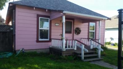 404 Rose Avenue, Aromas, CA 95004 - MLS#: 52136159
