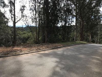 Walker Valley Road Road, Castroville, CA 95012 - MLS#: 52136193