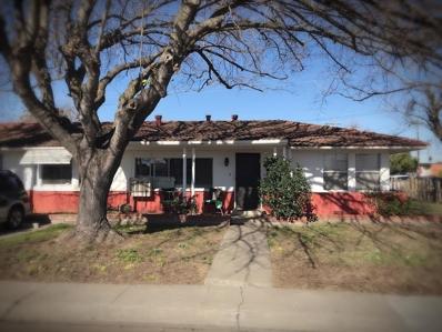 439 Fir Street, Manteca, CA 95336 - MLS#: 52136215