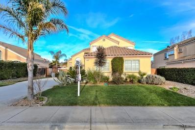 16950 Pine Way, Morgan Hill, CA 95037 - MLS#: 52136232