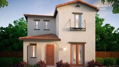 585 Rosa Monte Way, Marina, CA 93933 - MLS#: 52136275
