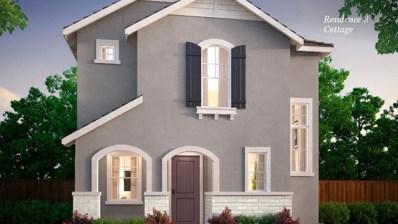 587 Rosa Monte Way, Marina, CA 93933 - MLS#: 52136277