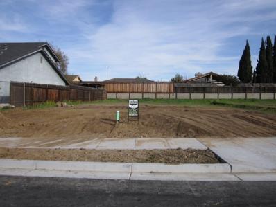 951 Bonnie View Drive, Hollister, CA 95023 - MLS#: 52136289
