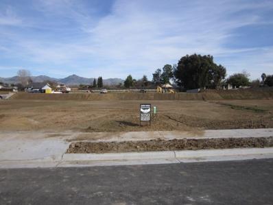 1021 El Cerro Drive, Hollister, CA 95023 - MLS#: 52136294