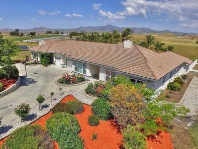 835 Heatherwood Estates Drive, Hollister, CA 95023 - MLS#: 52136306