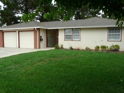 14702 Union Avenue, San Jose, CA 95124 - MLS#: 52136319
