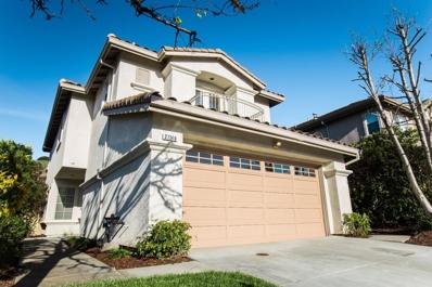 27340 Bavella Way, Salinas, CA 93908 - MLS#: 52136334