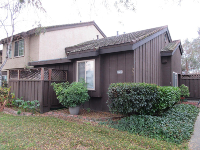 791 Beaver Creek Way, San Jose, CA 95133 - MLS#: 52136339