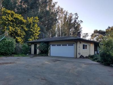 121 Pine Tree Avenue, Aromas, CA 95004 - MLS#: 52136396