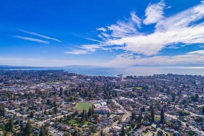 565 High Street, Santa Cruz, CA 95060 - MLS#: 52136398