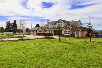 14395 Sycamore Avenue, San Martin, CA 95046 - MLS#: 52136401