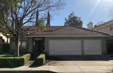 913 Neal Street, Los Banos, CA 93635 - MLS#: 52136402