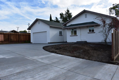 1160 Sunnyslope Road, Hollister, CA 95023 - MLS#: 52136419