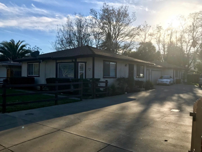 7071 Church Street, Gilroy, CA 95020 - MLS#: 52136435