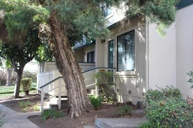 237 Silver Leaf Drive UNIT B, Watsonville, CA 95076 - MLS#: 52136464