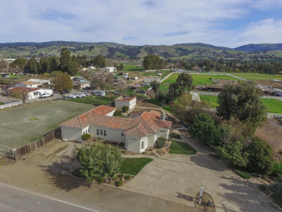 15120 Columbet Avenue, San Martin, CA 95046 - MLS#: 52136523