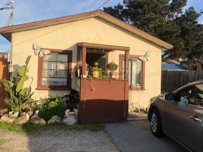 1268 Prospect Street, Seaside, CA 93955 - MLS#: 52136590